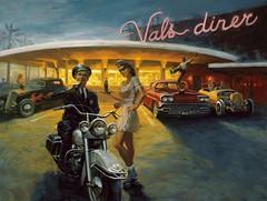 lg_3520_Val_s_Diner