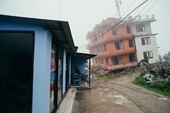 _DSC2354 (wall.in) Tags: nepal trekk