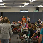 "vbs2016 23 <a style=""margin-left:10px; font-size:0.8em;"" href=""http://www.flickr.com/photos/81522714@N02/28119081841/"" target=""_blank"">@flickr</a>"