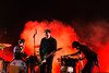 Explosions in the Sky @ Primavera Sound 2016 (boolker) Tags: primaverasound2016 primaverasound barcelona explosionsinthesky