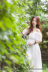 IMG_6467 (sullivan) Tags: canoneos5dmarkii ef135mmf2lusm beautiful beauty bokeh dof lovely model portrait pretty suhaocheng taipei taiwan woman taiwanese nationaltaiwanuniversity