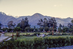 Gilgit (gerard_kroon) Tags: gilgit serenahotelview