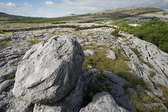 The Burren (DavidO'Brien) Tags: ireland burren countyclare sonya7r