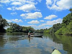Thse-la-Romaine(Loir-et-Cher) (sybarite48) Tags: loiretcher france kayak kajak    kayac   caiaque  kanosu lecher rivire fluss river   ro  fiume  rivier rzeka rio  nehir thselaromaine