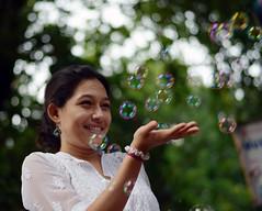 Life is beautiful : (biswarupsarkar72) Tags: joy life