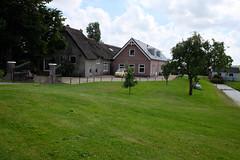 DSCF7973.jpg (amsfrank) Tags: biking fietsen amstel oudekerk