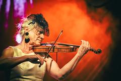 Isabel (_MG_4011) (Sisko1235711) Tags: music rundek violin isabel concert trio sisko1235711
