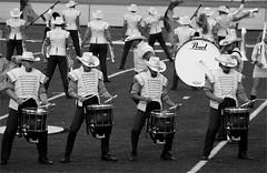 DCI_Brass Impact 2016 (22) (d-i-g-i-f-i-x) Tags: troopers casper wyoming snaredrum bassdrum pearl dci drumcorpsinternational brassimpact 2016 drum bugle competition performance marching summer kansas ks music drill
