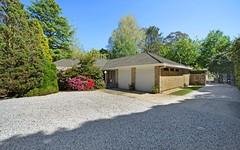132 Osborne Road, Burradoo NSW