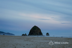 2015-Jun-24-Oregon Coast-111.jpg (mikelindle) Tags: america blm beach cannonbeach ecosystem haystackrock intertidalstructure landscape nature ocean oregon oregoncoast oregon2015 outdoor pinestate sand seastack summer tall territory travel us usterritory usa view water west westcoast adventure american americanize backpack backpacker backpacking bureauoflandmanagement camping clouds coast coastal create cropframe d3200 dslr explore exploring glass global globe globetrotters hiking international nationalpark natural nikon nikond3200 optics photography professional roadtrip roadtripping spring statepark teamnikon traveling views wanderlust