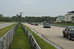 _JIM2121_3126 (Autobahn Country Club) Tags: autobahn autobahncc autobahncountryclub racetrack racing lemons 24lemons