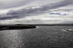 Wellington Point, QLD (SteffBoe) Tags: brisbane wellingtonpoint wynnum manly redlands queensland australia