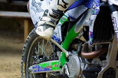 DSC_0233-1 (REDda_ge) Tags: nikon d7100 motocross fmx freestyle sport spettacolo jannikanzola kawasakikx450f kawasaki