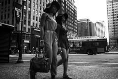 R0019138 (s|VILE|n) Tags: blackandwhite noiretblanc streetphotography ricohgr philadelphia philly