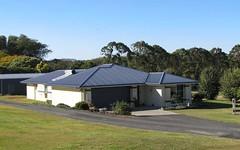 50 Marigold Drive, Fairy Hill NSW