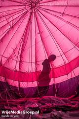 Ballonfestival16_-2564 (Vrije Media Groep) Tags: ballonfestival barneveld ballon luchtballon mvg vrijemediagroep festival kleurrijk ballonvaren ballonfiesta ballonvaart