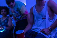 _DSC9867 (heytheretylerr) Tags: bolton gbolt garret hanover mikelutz music studio youngraldo youngtom zeb