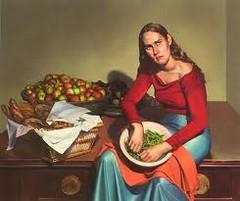 jeanne duval 2 (ArtTrinArt!!) Tags: jeanne duval 1820  1862