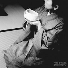 itamae! (Mike Ambach) Tags: itamaemylifeinfrontofthecuttingboard mikeambachphotography itamae japan landscape tea