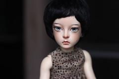 IMG_1036 (Guinevere88) Tags: dollstown mini elysia 7g