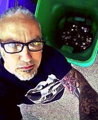 2016-09-15_06-19-58 (gj3.copyRight.2016) Tags: add tags beta wedded life blast from past lovely wife nude porn rockroll drugs astoria hotsprings reversal wowsa me likey floating thru ether oldman selfism oregon gods country different view new phonecam shot edits ink funny center universe portland fog i just cant get enough screenshot early years outta head memories objectify blood alleys garden summer is gone lookingglass shower noir revisiting