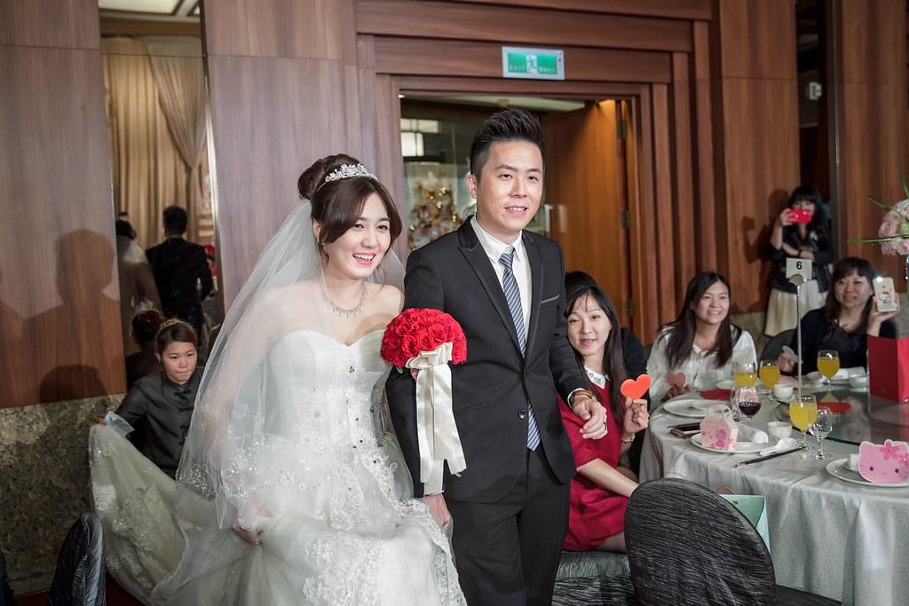 080台北香格里拉飯店婚攝