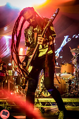The Levellers @ Moseley Folk Festival 04.09.16 (B'ham Review) Tags: birmingham indieimagesphotography photosbyindieimages thelevellers birminghamreview concert gigphotography livemusic livemusicphotography moseleyfolk onstage performer stagelights