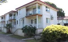 1/11 Karowa Street, Bomaderry NSW