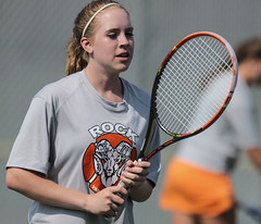 IMG_8139 (milespostema) Tags: school girls high michigan tennis rockford