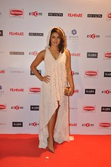 Priyanka Chopra BodyCeleb (BodyCeleb) Tags: photos bio age wallpapers celeb weight height priyanka chopra wiki priyankachopra