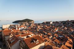 2015.04.26 Dubrovnik-33
