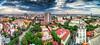 Untitled_Panorama364s (Hanoi's Panorama & Skyline Gallery) Tags: street city sky panorama building skyline architecture skyscraper canon asian asia downtown capital skylines vietnam architect hanoi asean appartment việtnam hanoitower hànội skyscrapercity caoốc haibàtrưng lýthườngkiệt califoniawow
