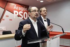 Jornada electoral (28)