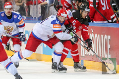 "IIHF WC15 GM Russia vs. Canada 17.05.2015 078.jpg • <a style=""font-size:0.8em;"" href=""http://www.flickr.com/photos/64442770@N03/17643539419/"" target=""_blank"">View on Flickr</a>"