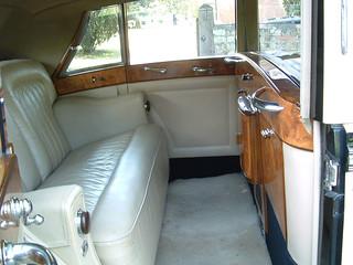 888LOR-Rolls_Royce-06