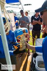 IMG_4273 (Max Kehrli) Tags: waves tournament lobster bermuda annual makin 2014 makinwaves