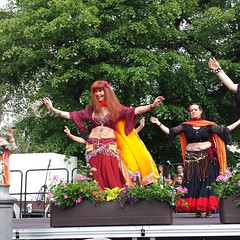 IMG_20150517_004711 (saahiradancer) Tags: by priska dance celebration international nieke saidi saahira müllheimbaden