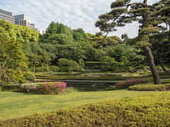 P1560360.jpg (Rambalac) Tags: water japan pond asia вода пруд япония азия lumixgh4