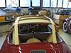Porsche 356 Montage