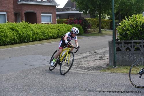 Aspiranten Mol Rauw (98)