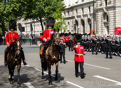 London 2015 and State Opening of Parliament (Photography by inspired images) Tags: city family horses blackandwhite house london westminster thames army photography cityscape state union tube navy royal police londoneye parliament bigben images parade queen monarch opening mp guards unionjack hold horseguards ministers grenadier 2015 cavlary