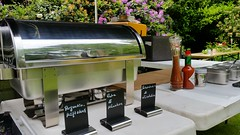 "HummerCatering #Düsseldorf #BBQ #Grill #Eventcatering #Event #Catering http://goo.gl/Dpl32W • <a style=""font-size:0.8em;"" href=""http://www.flickr.com/photos/69233503@N08/18275914185/"" target=""_blank"">View on Flickr</a>"