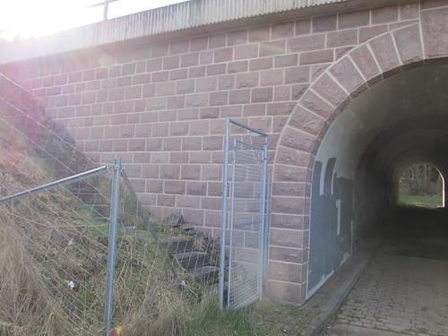 A4 Durchlaß zw. Gerstungen-Sallmannshsn. u. -Neustädt April 2015_003