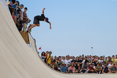 SPRING CLASSIC - DAY 3 - Aurelien Giraud bs nosegrind transfer over the hip HIRES
