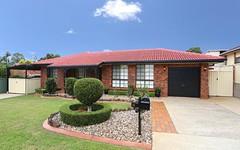 16 Wollongbar Drive, Wollongbar NSW