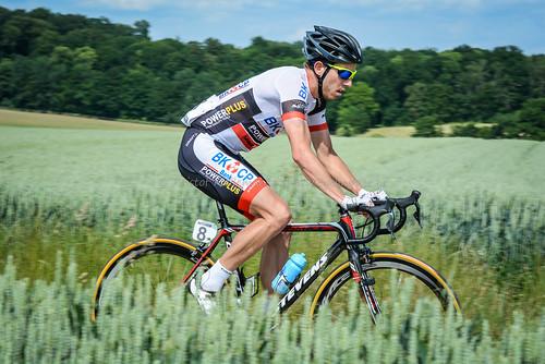 Ronde van Limburg-113