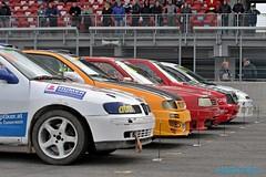 Rally Cross_Slovakiaring_3