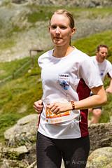 DSC05693_s (AndiP66) Tags: zermatt gornergrat marathon halfmarathon halbmarathon stniklaus riffelberg wallis valais schweiz switzerland lonzaag lonzabasel lonzavisp lonzamachtdichfit lonzamakesyoufit samstag saturday 2016 2juli2016 sony sonyalpha 77markii 77ii 77m2 a77ii alpha ilca77m2 slta77ii sony70400mm f456 sony70400mmf456gssmii sal70400g2 andreaspeters ch