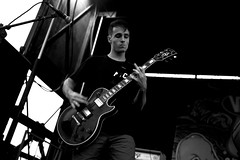 Roam // Warped Tour (Jessica Williams Photography.) Tags: roam ukpoppunk music musicphotography concert concertphotography livemusic femalephotographer thephotoladies band