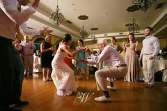 amanda-seth37 (AWelsh) Tags: wedding party ny amanda church st seth vineyard couple catholic married union ceremony marriage rochester reception nuptials stephens andrewwelsh ventosa canon5dmkiii